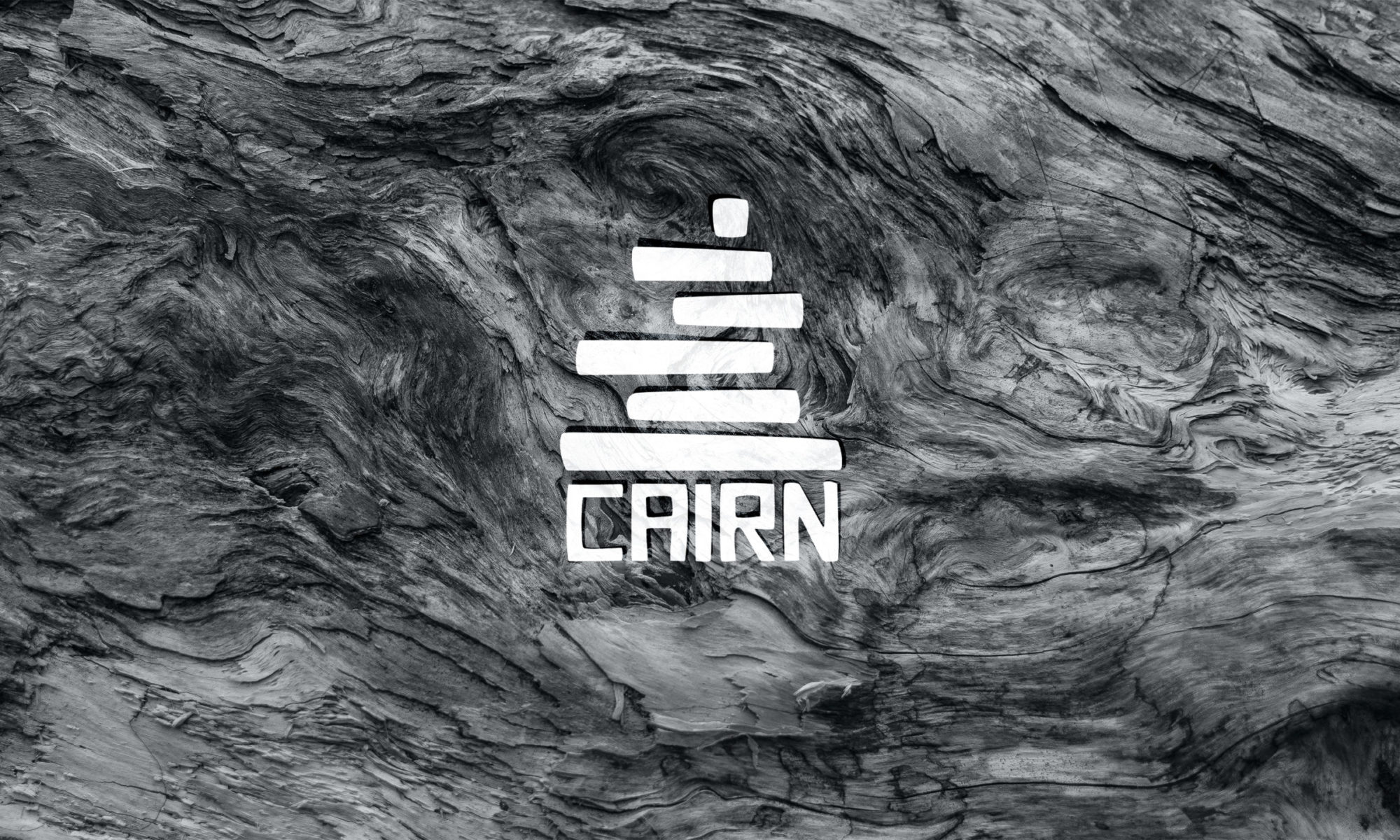 Cairn Productions